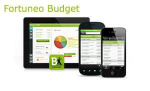 budget banque en ligne fortuneo