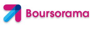Boursorama-SB-comparatif-