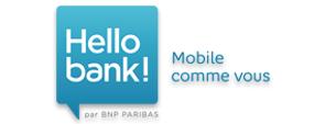 Hello-Bank!-SB-comparatif-