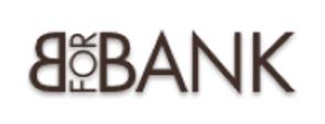 bforbank-SB-comparatif