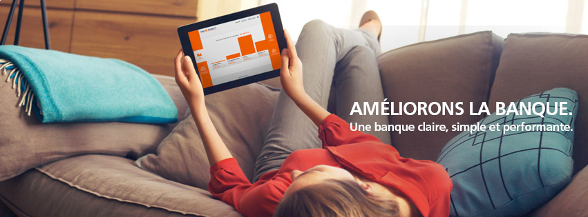 ING-Direct-canape banquier-