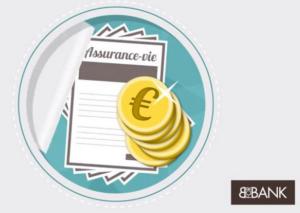 assurance vie bforbank