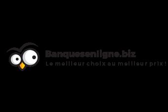 banquesenligne.biz
